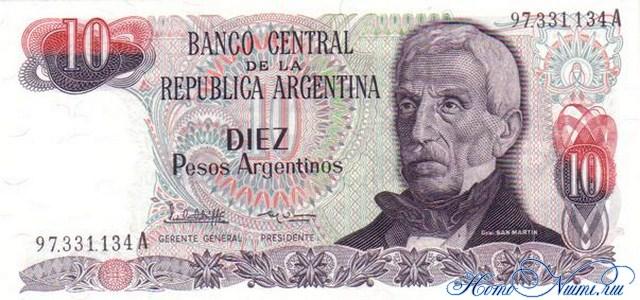 http://homonumi.ru/pic/n/Argentina/P-313a-f.jpg