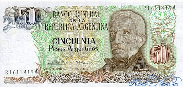 http://homonumi.ru/pic/n/Argentina/P-314-f.jpg