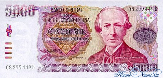 http://homonumi.ru/pic/n/Argentina/P-318-f.jpg
