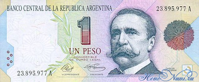http://homonumi.ru/pic/n/Argentina/P-339-f.jpg