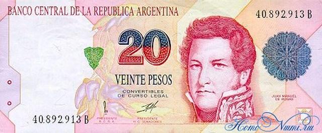 http://homonumi.ru/pic/n/Argentina/P-343b-f.jpg