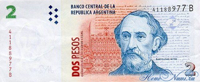 http://homonumi.ru/pic/n/Argentina/P-346-f.jpg
