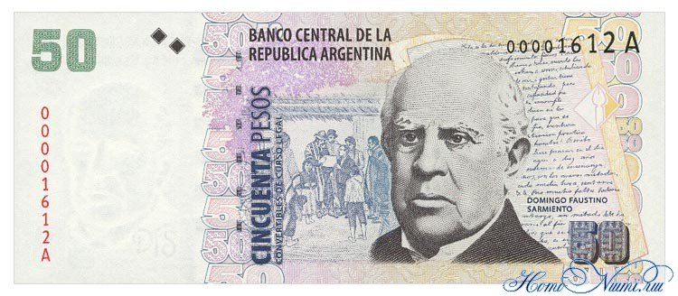 http://homonumi.ru/pic/n/Argentina/P-350-f.jpg