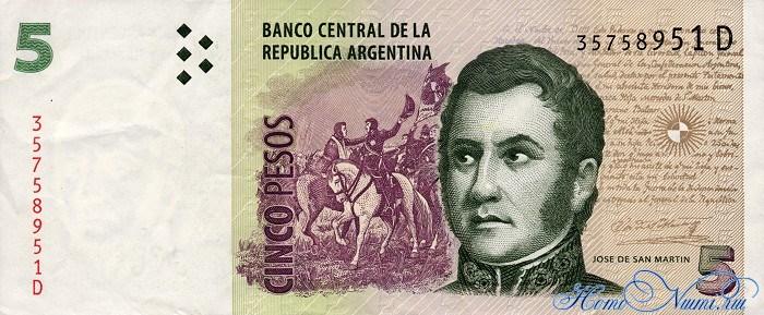 http://homonumi.ru/pic/n/Argentina/P-353-f.jpg