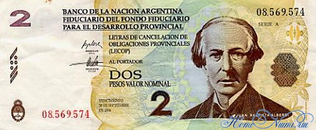 http://homonumi.ru/pic/n/Argentina/P-Nla-f.jpg