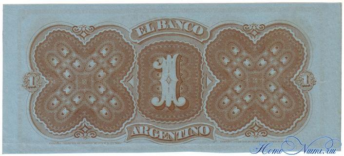 http://homonumi.ru/pic/n/Argentina/P-S1531-b.jpg