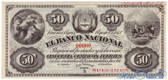 http://homonumi.ru/pic/n/Argentina/P-S647s-f.jpg