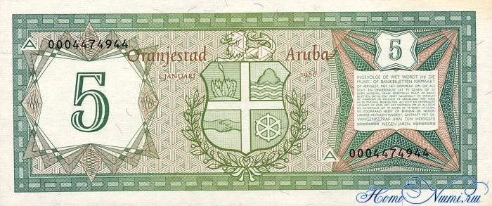 http://homonumi.ru/pic/n/Aruba/P-1-b.jpg