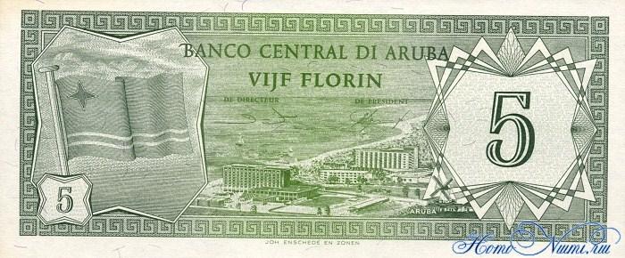 http://homonumi.ru/pic/n/Aruba/P-1-f.jpg