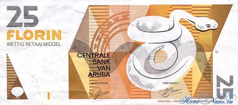 http://homonumi.ru/pic/n/Aruba/P-12-f.jpg