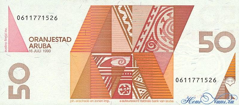 http://homonumi.ru/pic/n/Aruba/P-13-b.jpg