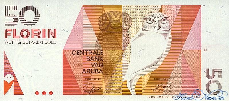 http://homonumi.ru/pic/n/Aruba/P-13-f.jpg
