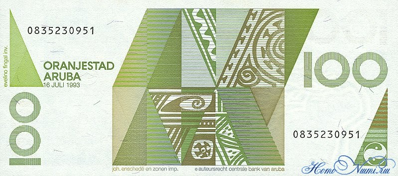 http://homonumi.ru/pic/n/Aruba/P-14-b.jpg