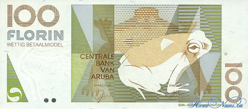http://homonumi.ru/pic/n/Aruba/P-14-f.jpg