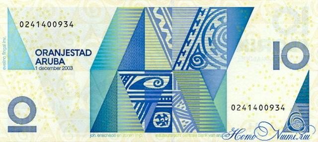 http://homonumi.ru/pic/n/Aruba/P-16-b.jpg