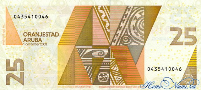 http://homonumi.ru/pic/n/Aruba/P-17-b.jpg