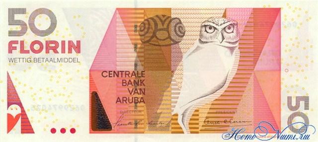 http://homonumi.ru/pic/n/Aruba/P-18-f.jpg
