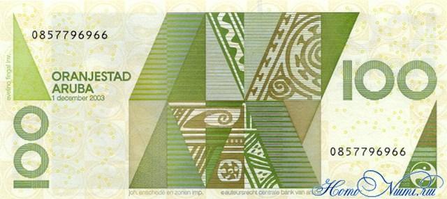 http://homonumi.ru/pic/n/Aruba/P-19-b.jpg