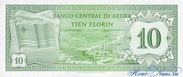 http://homonumi.ru/pic/n/Aruba/P-2-f.jpg