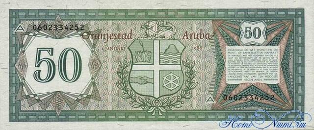 http://homonumi.ru/pic/n/Aruba/P-4-b.jpg