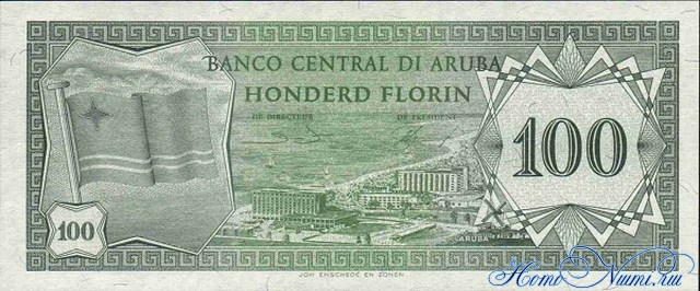 http://homonumi.ru/pic/n/Aruba/P-5-f.jpg