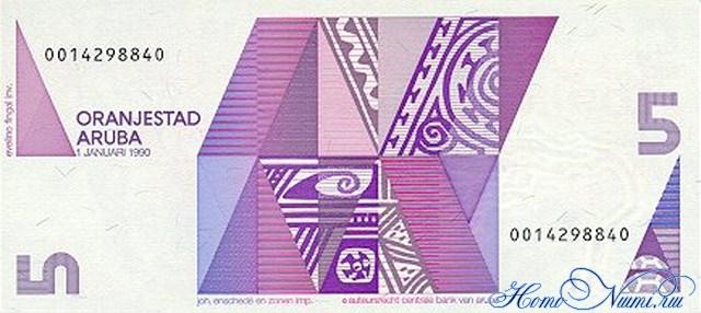 http://homonumi.ru/pic/n/Aruba/P-6-b.jpg