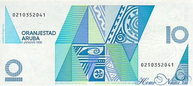 http://homonumi.ru/pic/n/Aruba/P-7-b.jpg
