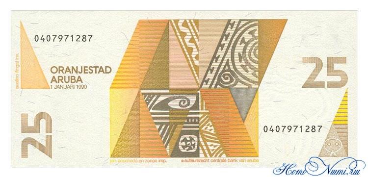 http://homonumi.ru/pic/n/Aruba/P-8-b.jpg
