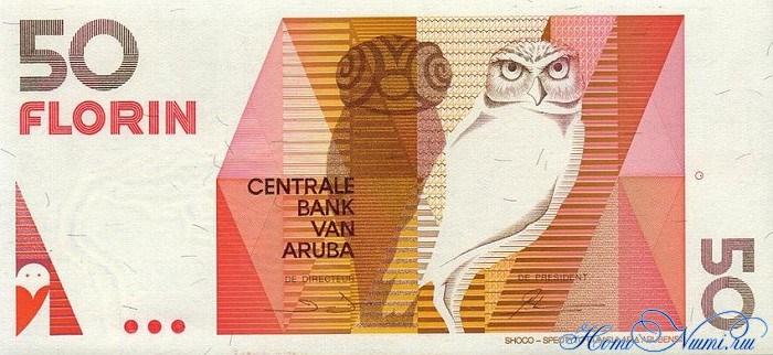 http://homonumi.ru/pic/n/Aruba/P-9-f.jpg