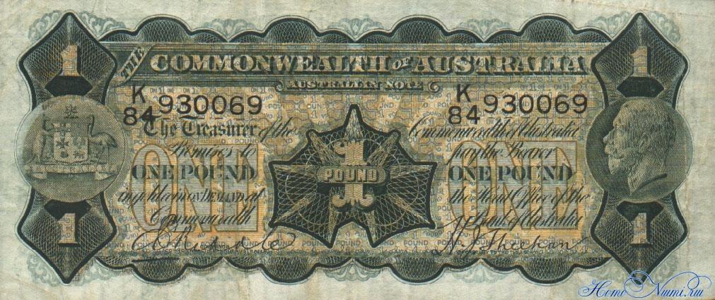 http://homonumi.ru/pic/n/Australia/P-16d-f.jpg