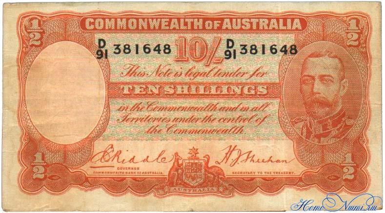 http://homonumi.ru/pic/n/Australia/P-21-f.jpg