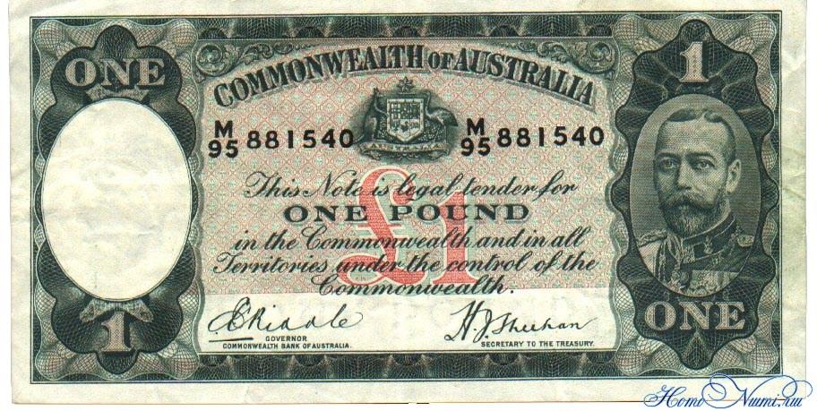 http://homonumi.ru/pic/n/Australia/P-22-f.jpg