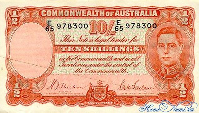 http://homonumi.ru/pic/n/Australia/P-25a-f.jpg