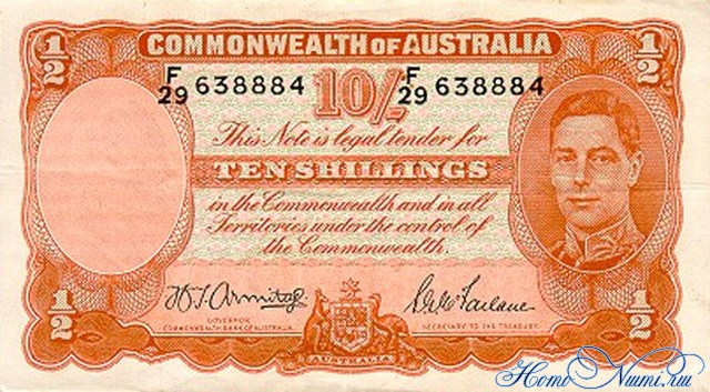 http://homonumi.ru/pic/n/Australia/P-25b-f.jpg