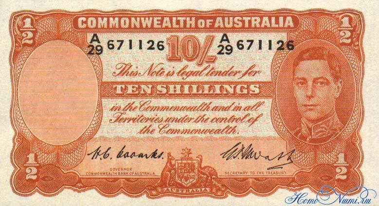 http://homonumi.ru/pic/n/Australia/P-25c-f.jpg