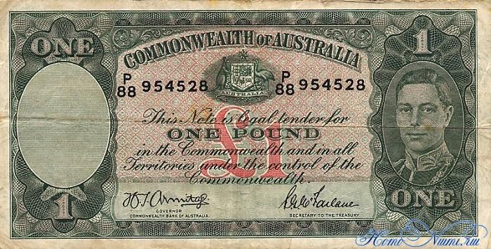 http://homonumi.ru/pic/n/Australia/P-26b-f.jpg