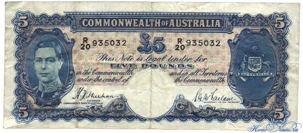 http://homonumi.ru/pic/n/Australia/P-27a-f.jpg