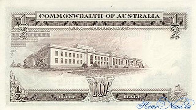 http://homonumi.ru/pic/n/Australia/P-33-b.jpg