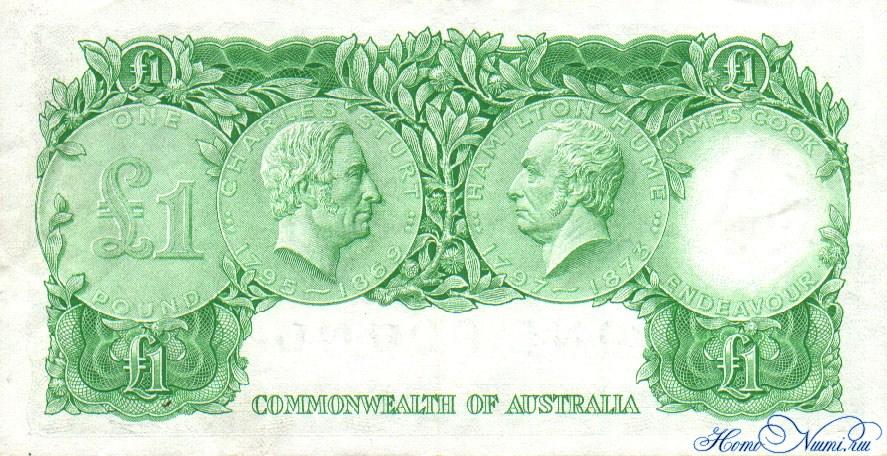 http://homonumi.ru/pic/n/Australia/P-34-b.jpg