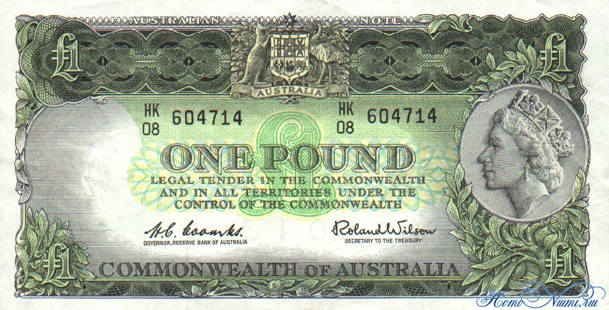 http://homonumi.ru/pic/n/Australia/P-34-f.jpg