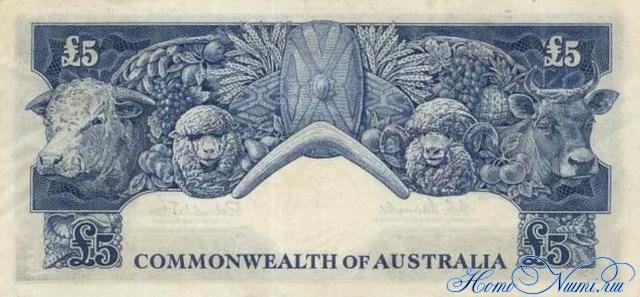 http://homonumi.ru/pic/n/Australia/P-35-b.jpg