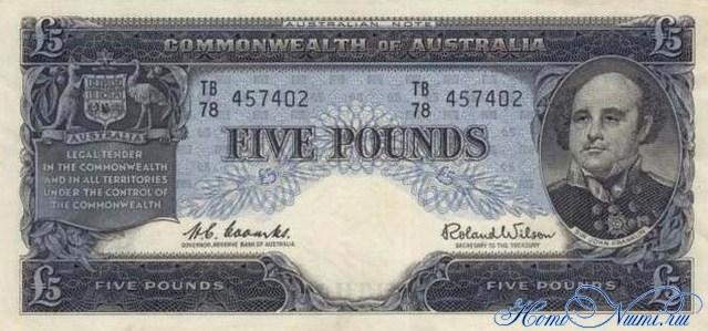 http://homonumi.ru/pic/n/Australia/P-35-f.jpg