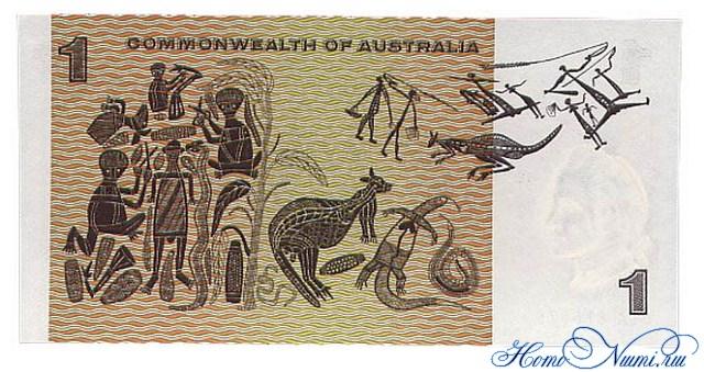 http://homonumi.ru/pic/n/Australia/P-37a-b.jpg