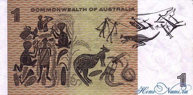 http://homonumi.ru/pic/n/Australia/P-37b-b.jpg