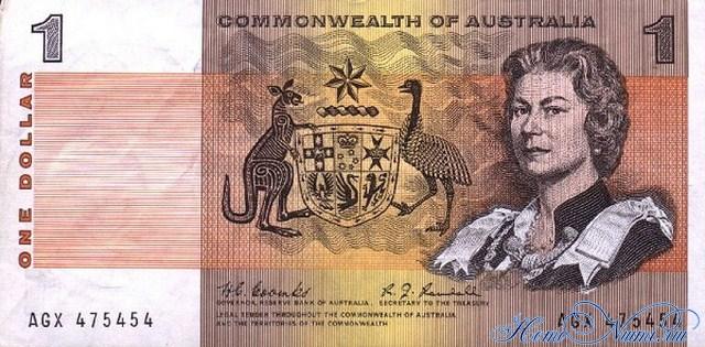 http://homonumi.ru/pic/n/Australia/P-37b-f.jpg