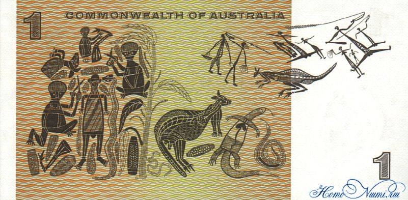 http://homonumi.ru/pic/n/Australia/P-37c-b.jpg