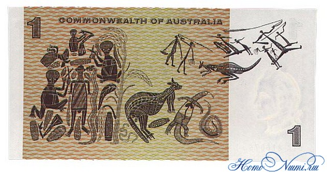 http://homonumi.ru/pic/n/Australia/P-37d-b.jpg