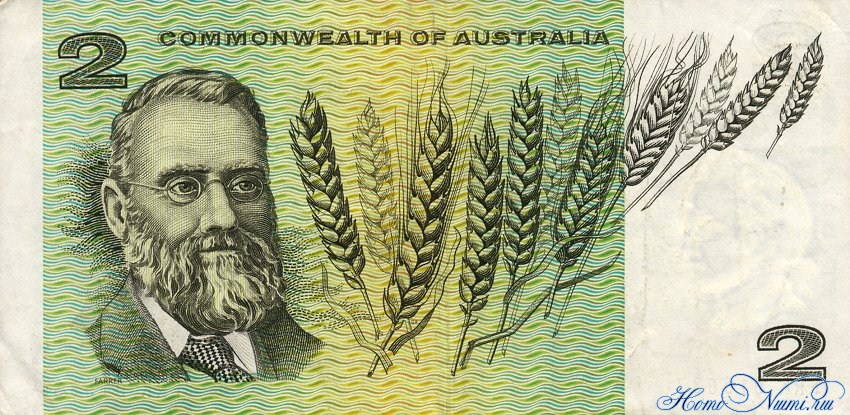 http://homonumi.ru/pic/n/Australia/P-38c-b.jpg