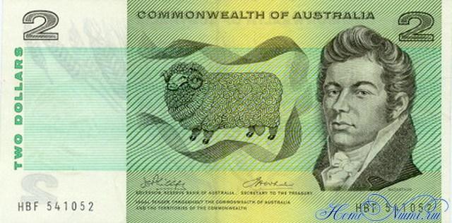 http://homonumi.ru/pic/n/Australia/P-38d-f.jpg