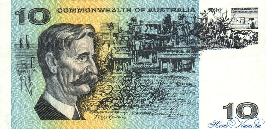 http://homonumi.ru/pic/n/Australia/P-40a-f.jpg